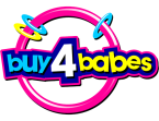 baby-store-logo-diamond-mine