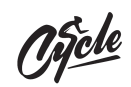cycle-logo-diamond-mine-graphics