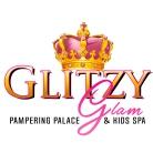 Glitzy-Glam-Logo-Final-WEB
