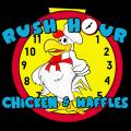 RUSH-HOUR-1