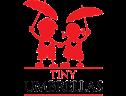 tiny-umbrellas-diamond-mine-graphics-logo copy