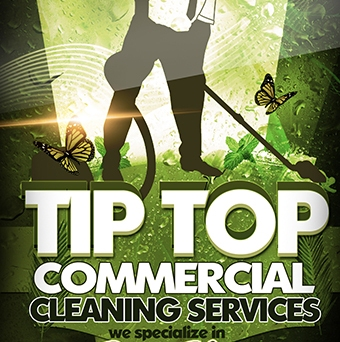 TIP-TOP-FLYER-web