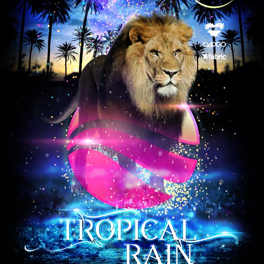 Tropical-Rain-Free-PSD-Flyer-Template-FreePSDFlyer-com