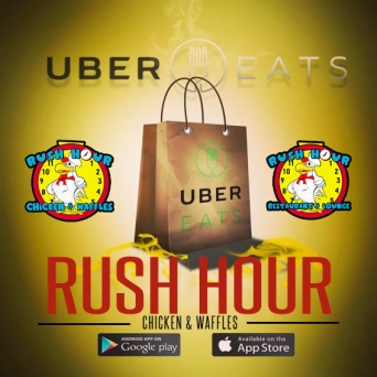 uber-eats-rh