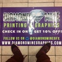 indoor-floor-graphics-diamond-mine-printing.jpg