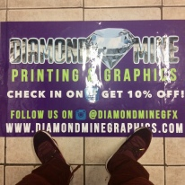 indoor-floor-graphics-diamond-mine-printing.jpg
