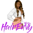 HAIR-ENVY-LOGO