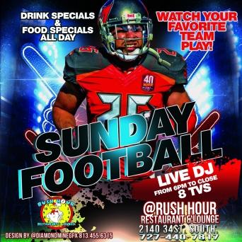 SundayFootball-IG
