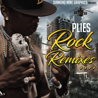 plies-rockremixes