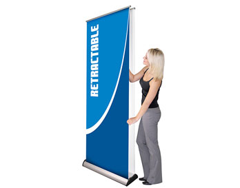 retractable-banner-diamond-mine-graphics